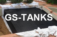 Which Kind Of Rainwater Tank Is The Best Choice For You?